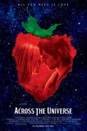 Nonton Film Across the Universe (2007) Subtitle Indonesia Streaming Movie Download