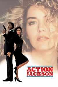 Nonton Film Action Jackson (1988) Subtitle Indonesia Streaming Movie Download