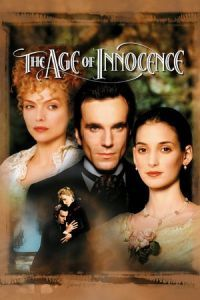 Nonton Film The Age of Innocence (1993) Subtitle Indonesia Streaming Movie Download
