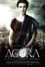 Nonton Film Agora (2009) Subtitle Indonesia Streaming Movie Download