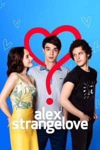 Alex Strangelove(2018)