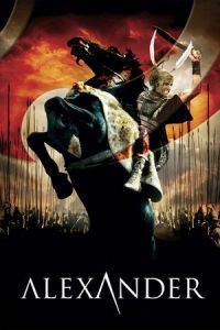Nonton Film Alexander (2004) Subtitle Indonesia Streaming Movie Download