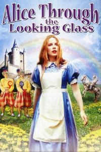 Nonton Film Alice Through the Looking Glass (1998) Subtitle Indonesia Streaming Movie Download
