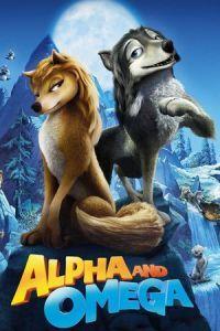 Alpha and Omega (2010)