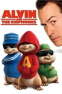 Nonton Film Alvin and the Chipmunks (2007) Subtitle Indonesia Streaming Movie Download