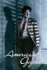 Nonton Film American Gigolo (1980) Subtitle Indonesia Streaming Movie Download