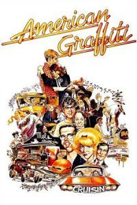 Nonton Film American Graffiti (1973) Subtitle Indonesia Streaming Movie Download