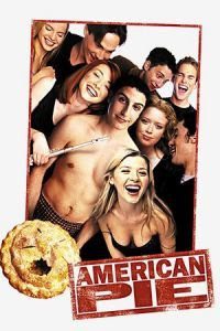 Nonton Film American Pie (1999) Subtitle Indonesia Streaming Movie Download