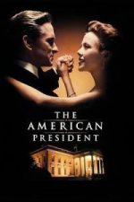 Nonton Film The American President (1995) Subtitle Indonesia Streaming Movie Download