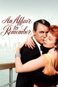 Nonton Film An Affair to Remember (1957) Subtitle Indonesia Streaming Movie Download