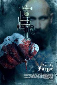 Anarchy Parlor (2015)