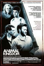 Nonton Film Animal Kingdom (2010) Subtitle Indonesia Streaming Movie Download