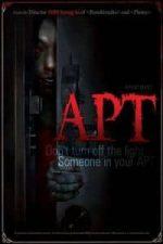 Nonton Film Apt. (2006) Subtitle Indonesia Streaming Movie Download