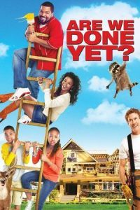 Nonton Film Are We Done Yet? (2007) Subtitle Indonesia Streaming Movie Download