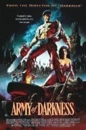 Nonton Film Army of Darkness (1992) Subtitle Indonesia Streaming Movie Download