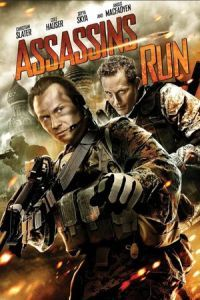Nonton Film Assassins Run (2013) Subtitle Indonesia Streaming Movie Download