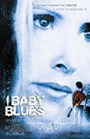 Nonton Film Baby Blues (2008) Subtitle Indonesia Streaming Movie Download