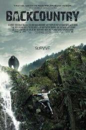 Backcountry (2015)