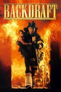 Nonton Film Backdraft (1991) Subtitle Indonesia Streaming Movie Download