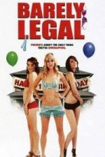 Nonton Film Barely Legal (2011) Subtitle Indonesia Streaming Movie Download
