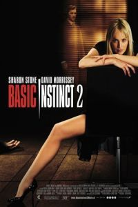 Nonton Film Basic Instinct 2 (2006) Subtitle Indonesia Streaming Movie Download