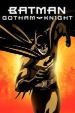 Nonton Film Batman: Gotham Knight (2008) Subtitle Indonesia Streaming Movie Download