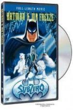Nonton Film Batman & Mr. Freeze: SubZero (1998) Subtitle Indonesia Streaming Movie Download