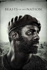 Nonton Film Beasts of No Nation (2015) Subtitle Indonesia Streaming Movie Download