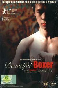 Beautiful Boxer(2004)
