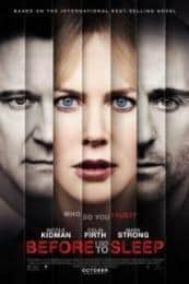 Nonton Film Before I Go to Sleep (2014) Subtitle Indonesia Streaming Movie Download