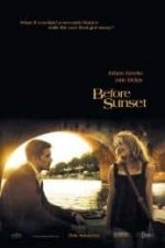 Nonton Film Before Sunset (2004) Subtitle Indonesia Streaming Movie Download