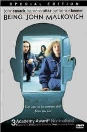 Nonton Film Being John Malkovich (1999) Subtitle Indonesia Streaming Movie Download
