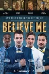 Nonton Film Believe Me (2014) Subtitle Indonesia Streaming Movie Download
