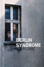 Nonton Film Berlin Syndrome (2017) Subtitle Indonesia Streaming Movie Download