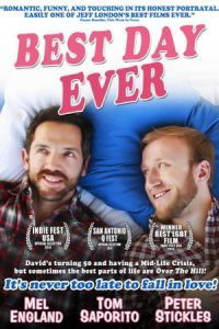 Nonton Film Best Day Ever (2014) Subtitle Indonesia Streaming Movie Download