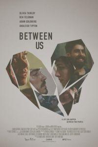 Between Us (2016)