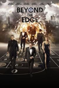 Nonton Film Beyond the Edge (2018) Subtitle Indonesia Streaming Movie Download