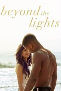 Nonton Film Beyond the Lights (2014) Subtitle Indonesia Streaming Movie Download