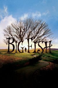 Nonton Film Big Fish (2003) Subtitle Indonesia Streaming Movie Download