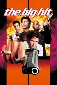Nonton Film The Big Hit (1998) Subtitle Indonesia Streaming Movie Download