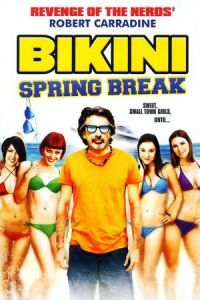 Nonton Film Bikini Spring Break (2012) Subtitle Indonesia Streaming Movie Download