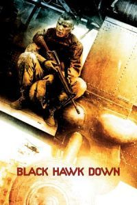 Nonton Film Black Hawk Down (2001) Subtitle Indonesia Streaming Movie Download