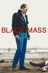 Nonton Film Black Mass (2015) Subtitle Indonesia Streaming Movie Download