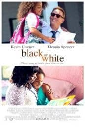 Nonton Film Black or White (2014) Subtitle Indonesia Streaming Movie Download