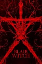 Nonton Film Blair Witch (2016) Subtitle Indonesia Streaming Movie Download