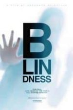 Nonton Film Blindness (2008) Subtitle Indonesia Streaming Movie Download