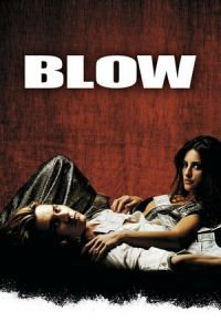 Nonton Film Blow (2001) Subtitle Indonesia Streaming Movie Download