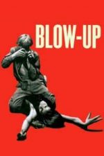 Nonton Film Blow-Up (1966) Subtitle Indonesia Streaming Movie Download