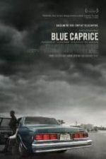 Nonton Film Blue Caprice (2013) Subtitle Indonesia Streaming Movie Download