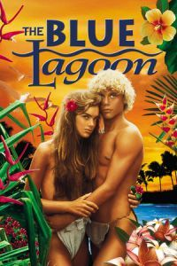 The Blue Lagoon (1980)